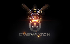 Overwatch Wallpapers 1