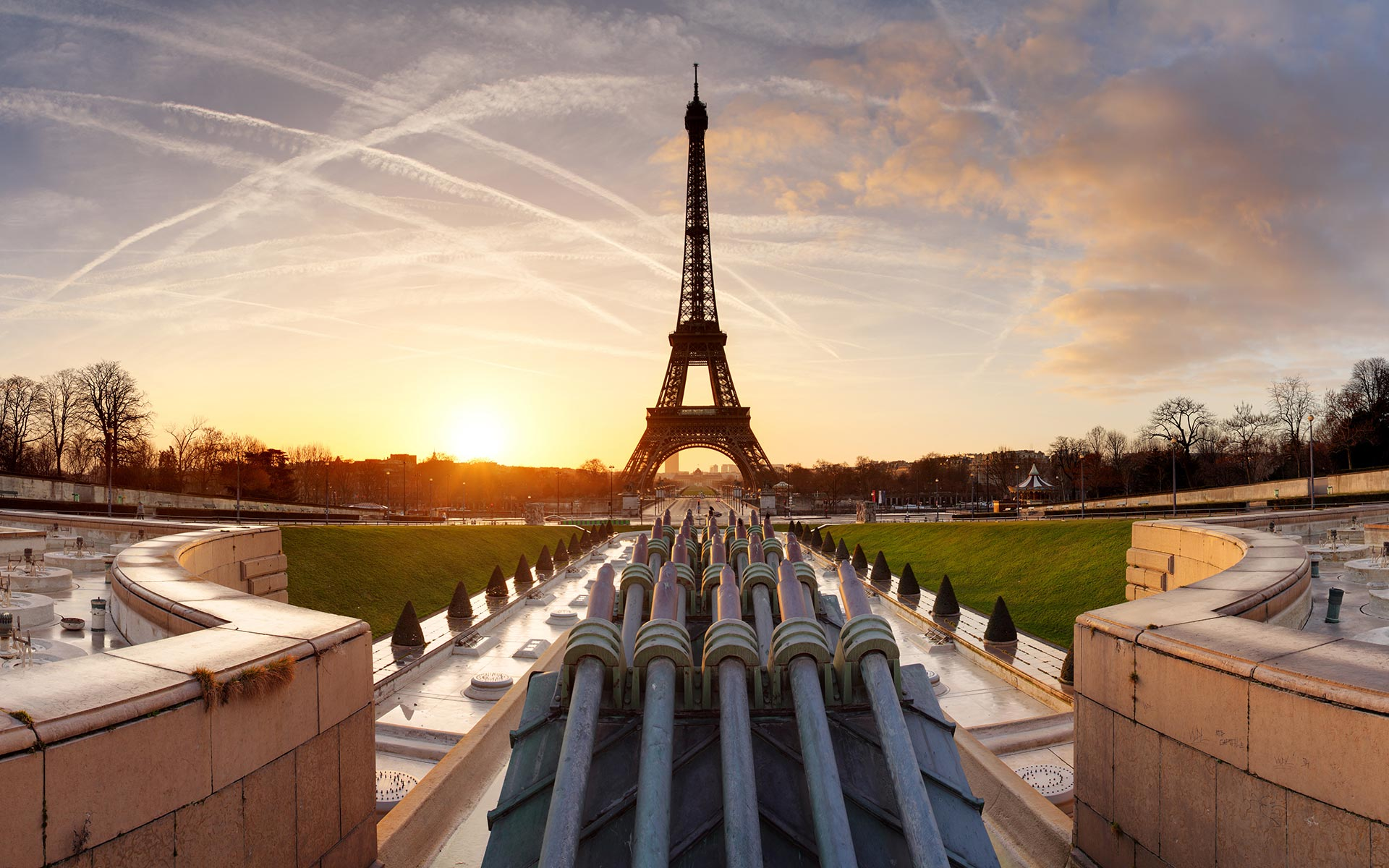 Paris Wallpapers 15