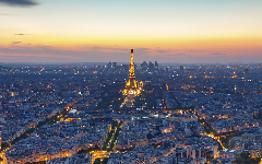 Paris HD Wallpapers 26