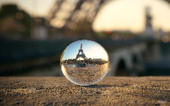 Paris Wallpapers 28