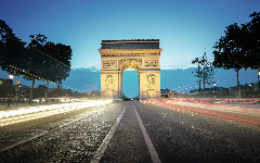 Paris Wallpapers 29