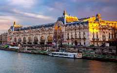 Paris HD Wallpapers 7