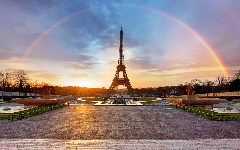 Paris Wallpapers 16