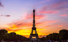 Paris Wallpapers 18