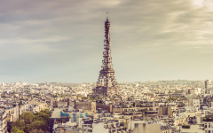 Paris HD Wallpapers 22