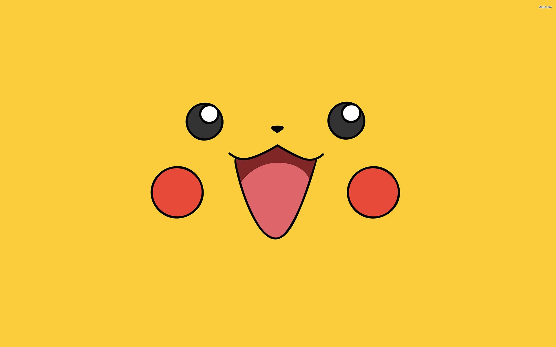 Pokemon Wallpapers 28