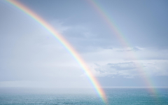Rainbow HD Wallpapers 9