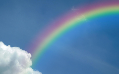 Rainbow HD Wallpapers 21