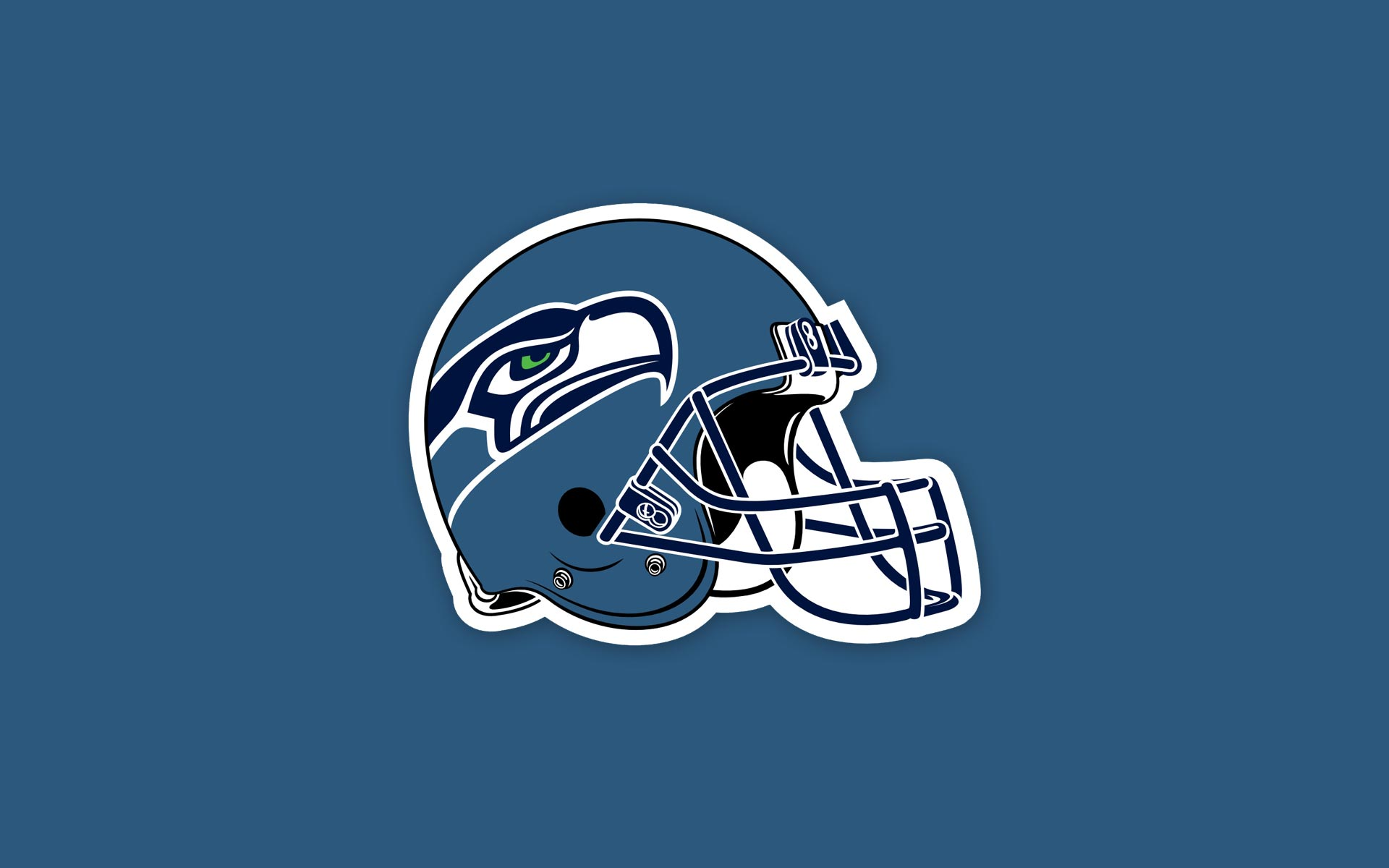 Seattle Seahawks HD Wallpapers 4