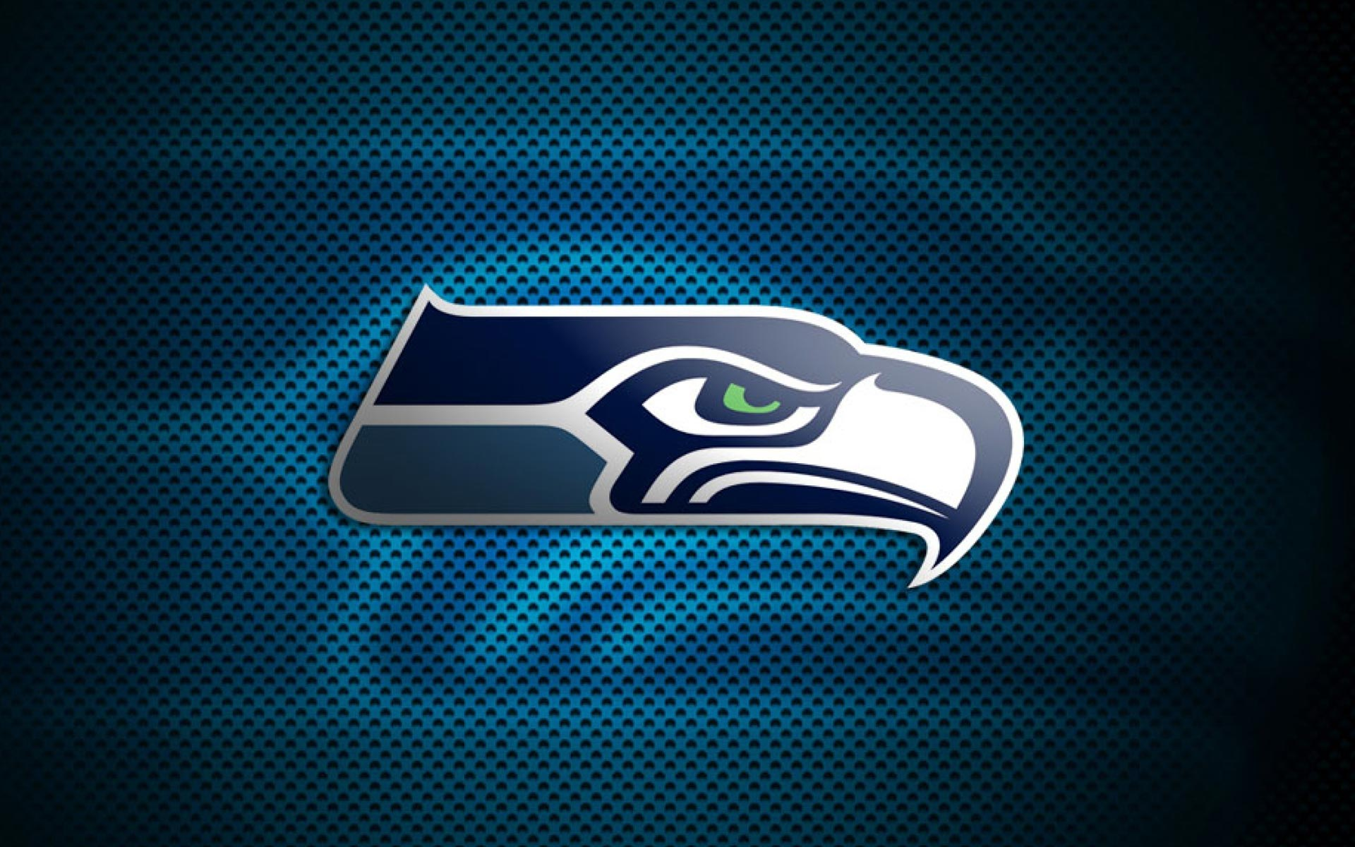 Fonds d'ecran de Seattle Seahawks 28