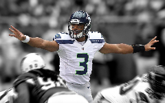 Fonds d'ecran de Seattle Seahawks 12