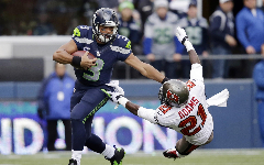 Imagini de Fundal Seattle Seahawks 16