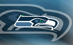 Seattle Seahawks HD Wallpapers 18