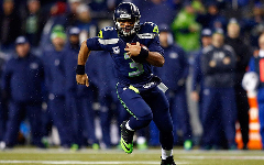 Fonds d'ecran de Seattle Seahawks 21