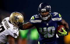 Imagini de Fundal Seattle Seahawks 19