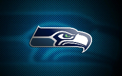 Seattle Seahawks HD Wallpapers 28