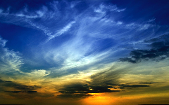 Sky HD Wallpapers 3