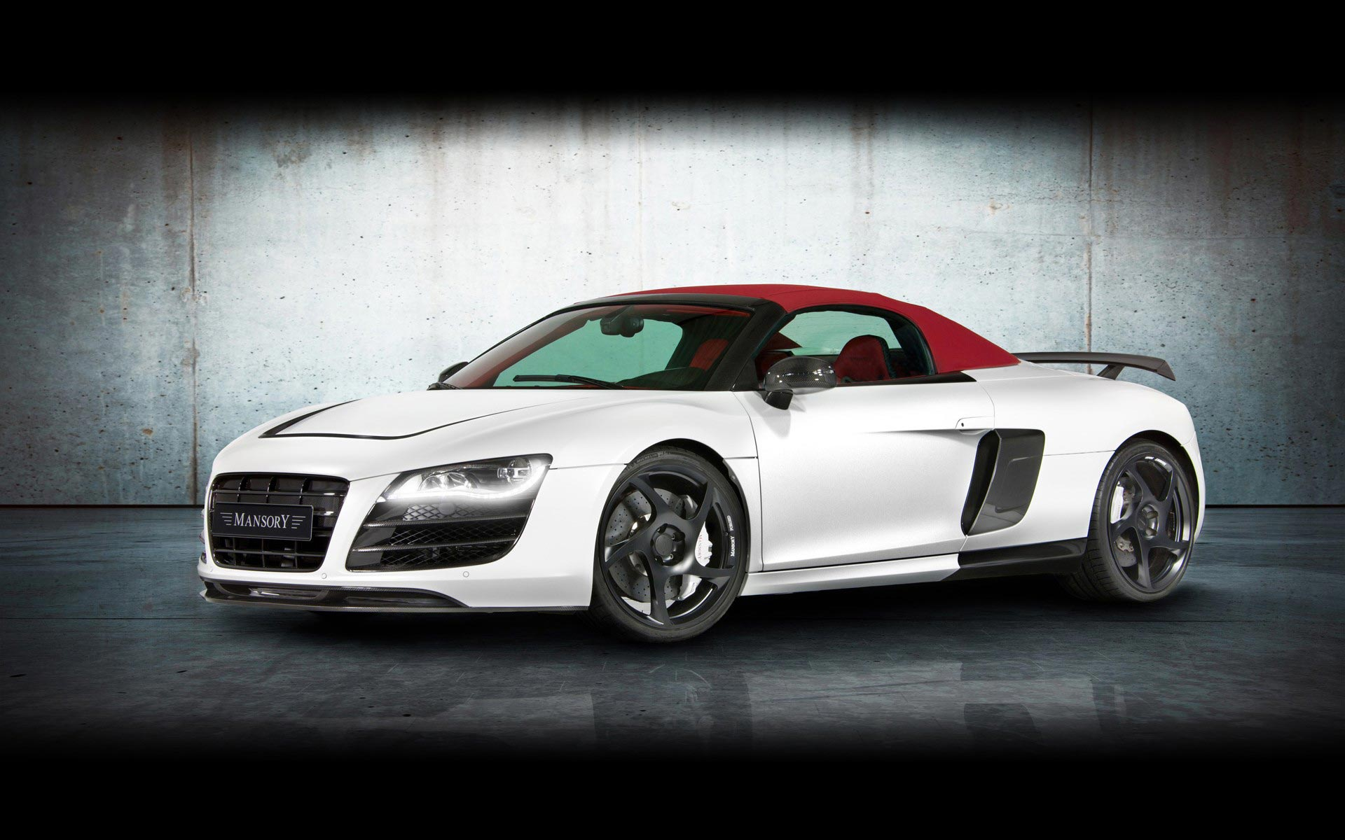 Sports Cars New Tab Theme HD Wallpapers 3