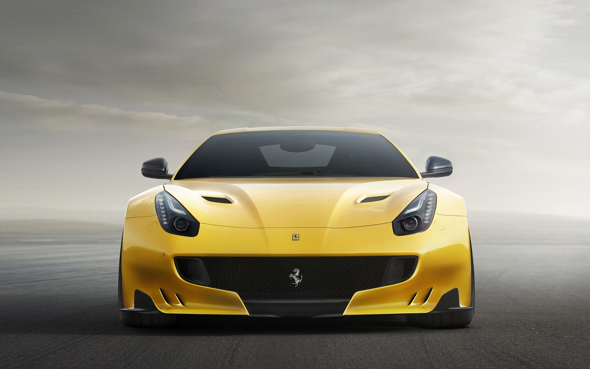 Sports Cars New Tab Theme HD Wallpapers 14