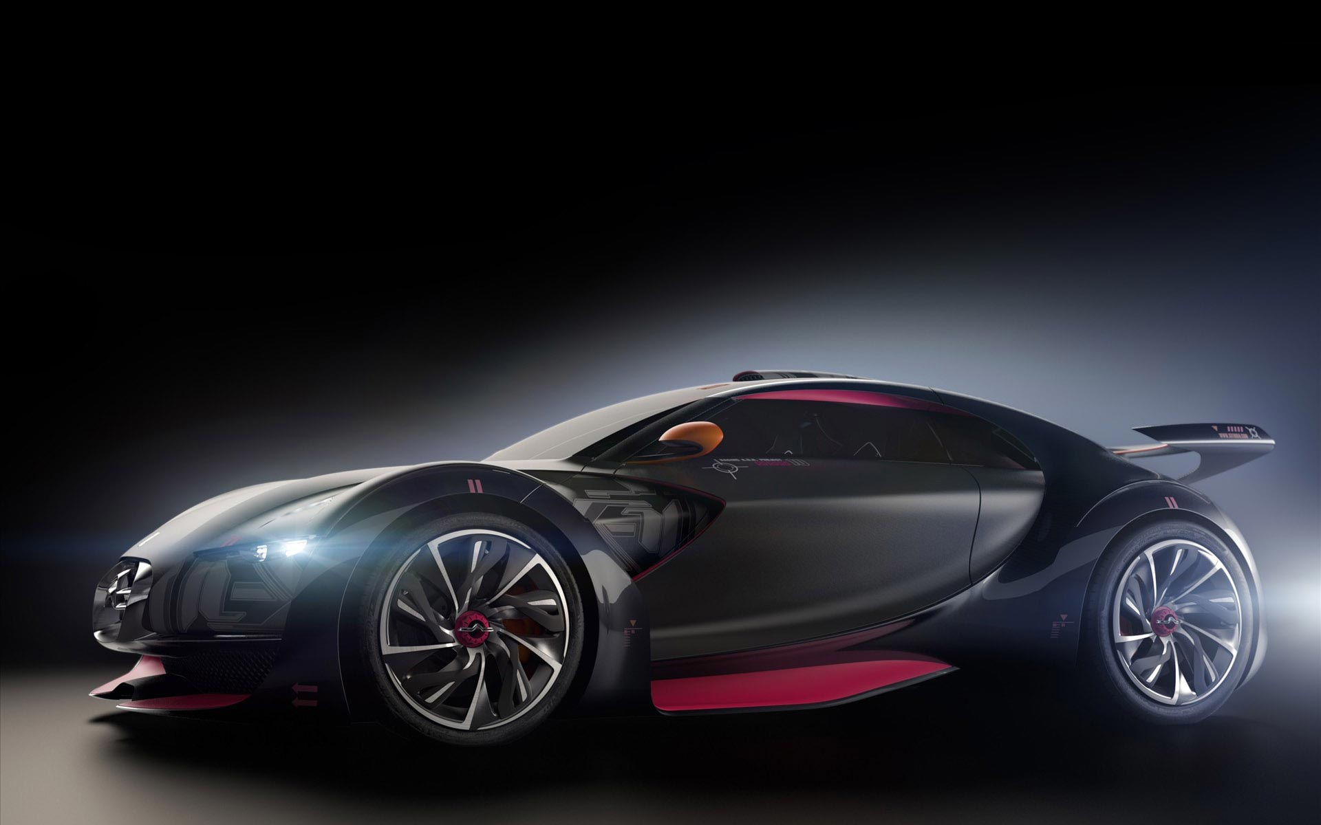 Sports Cars New Tab Theme Hd Wallpapers