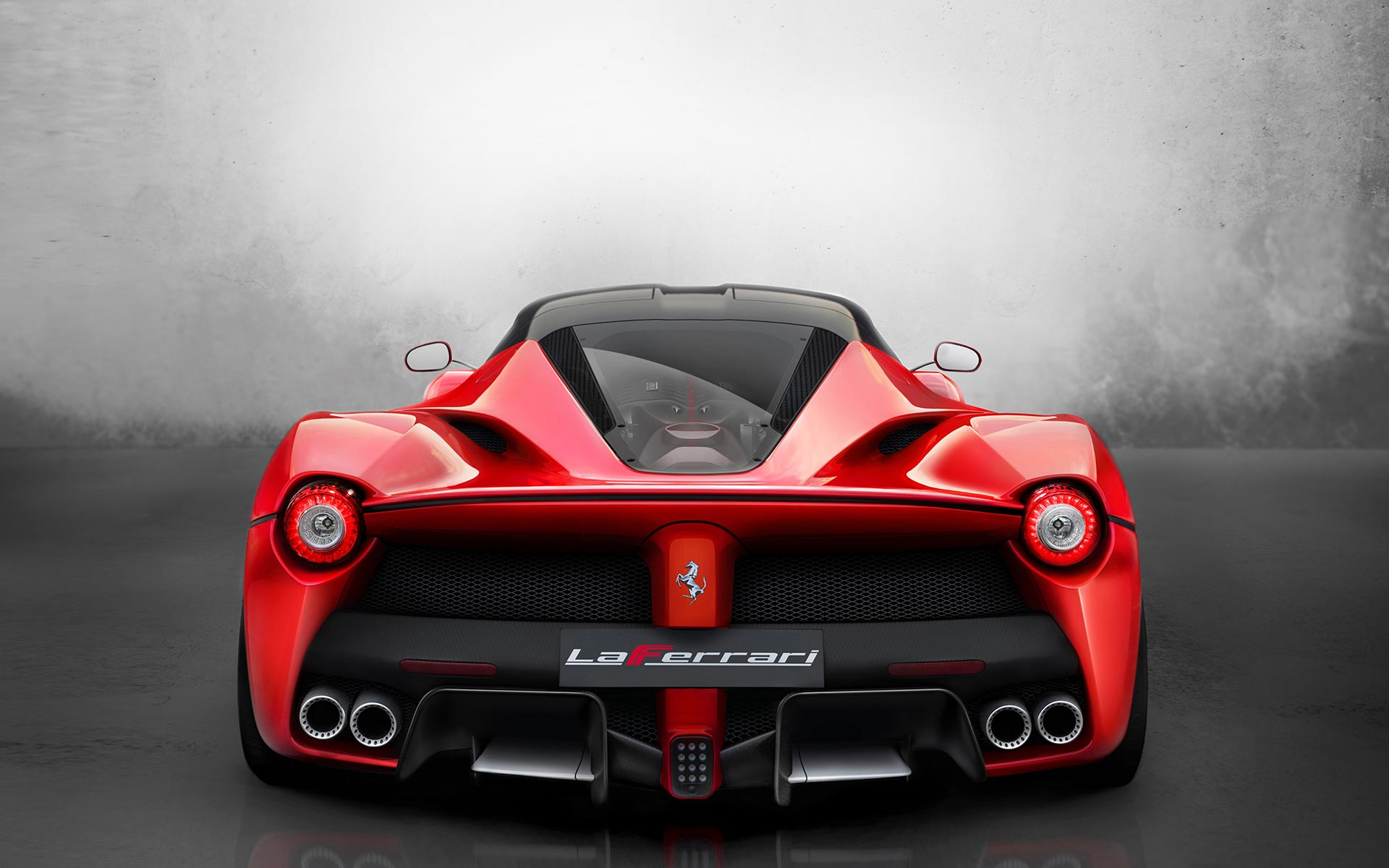 Sports Cars New Tab Theme HD Wallpapers 23