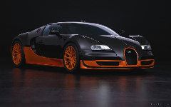 Sports Cars New Tab Theme HD Wallpapers 9