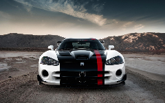 Sports Cars New Tab Theme HD Wallpapers 15