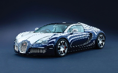 Sports Cars New Tab Theme HD Wallpapers 13
