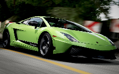 Sports Cars New Tab Theme HD Wallpapers 18