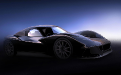 Sports Cars New Tab Theme HD Wallpapers 29