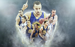 Imagini de Fundal Stephen Curry 1