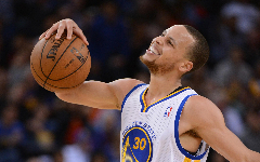 Stephen Curry Tapety 10