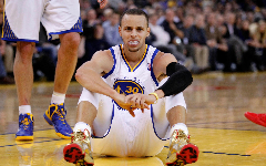 Imagini de Fundal Stephen Curry 13