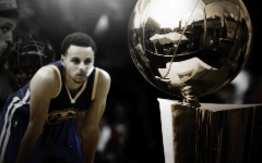Imagini de Fundal Stephen Curry 11