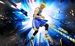 Imagini de Fundal Stephen Curry 18