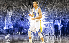 Stephen curry  Taustakuvat 26