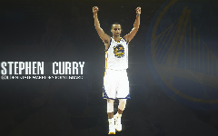 Stephen curry  Taustakuvat 27