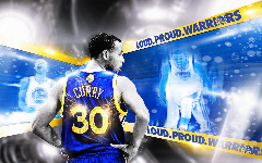 Stephen Curry Tapety 31