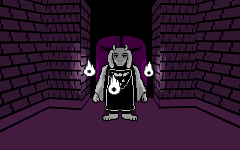 Undertale HD Wallpapers 15